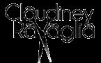 Claudiney Ravaglia
